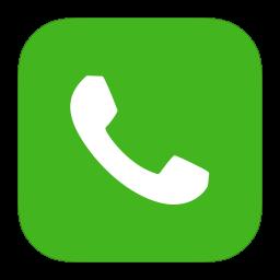 CallLogo